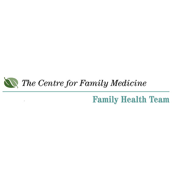 The Centre for Family Medicine